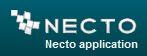 Panorama Necto Logo